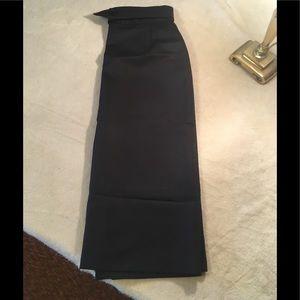Dresses & Skirts - Ellen D long pencil skirt